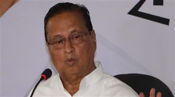 Khabar Odisha:politics-congress-niranjan-patnaik-naba-das