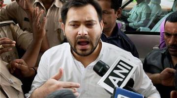 Khabar Odisha:politics-odisha-After-Uttar-Pradesh-now-it-may-take-place-in-Bihar-as-the-Congress-shocks