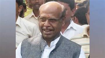 Khabar Odisha:politics-odisha-BJD-President-withdraw-dismiss-order-on-Prafulla-Ghadei