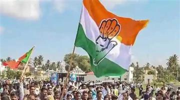 Khabar Odisha:politics-odisha-Chittaranjan-supporters-oppose-to-Nilgiri-congress-candidate-Manoj-Manjari