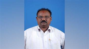 Khabar Odisha:politics-odisha-Ex-Mla-Debiprasanna-Chand-resigns-from-Congress