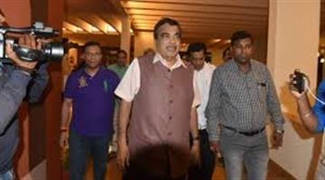 Khabar Odisha:politics-odisha-Goa-Cm-Manohar-Parrikar-Passed-Away-Know-The-Goa-Assembly-Effective