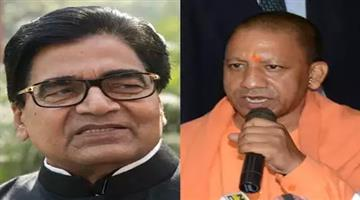 Khabar Odisha:politics-odisha-It-Is-A-Dirty-Example-Of-Dirty-Politics-Says-Yogi-Adityanath-On-Ram-Gopal-Yadavs-Controversial-Statement