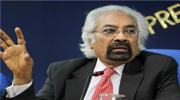 Khabar Odisha:politics-odisha-Lok-Sabha-Elections-2019-Sam-Pitroda-To-Lead-Monitoring-Committee-Of-Congress-Election-Campaign