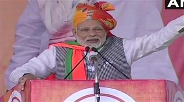 Khabar Odisha:politics-odisha-Prime-Minister-Narendra-Modi-will-address-a-public-meeting-at-Tonk
