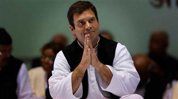 Khabar Odisha:politics-odisha-Rahul-Gandhi-Wants-To-Quit-As-Party-President-In-Congress-Parliamentary-Party-Meeting