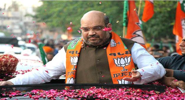 Khabar Odisha:politics-odisha-amit-saha-yogi-adityanath