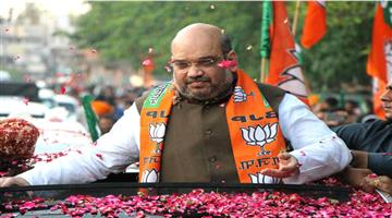 Khabar Odisha:politics-odisha-amit-saha-cancelled-odisha-visit-for-pulwama-attack