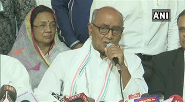 Khabar Odisha:politics-odisha-bhopal-congress-candidate-digvijaya-singh-says-hindutva-not-in-my-dictionary