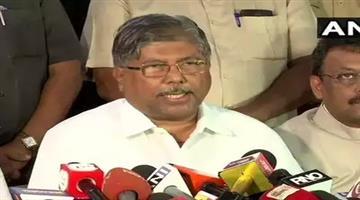Khabar Odisha:politics-odisha-bjp-will-not-form-government-in-maharashtra