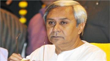 Khabar Odisha:politics-odisha-cbi-and-naveen-patnaik