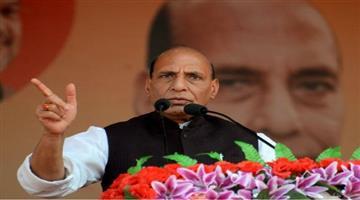 Khabar Odisha:politics-odisha-central-ministers-visit-in-odisha-nimapara-bari-and-chandabali-rajnath-singh