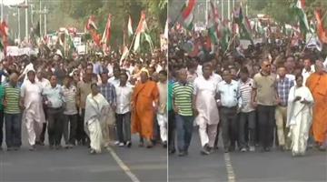 Khabar Odisha:politics-odisha-citizenship-amendment-act-mamata-banerjee-governor-says-avoid-acting-unconstitutional-inflammatory