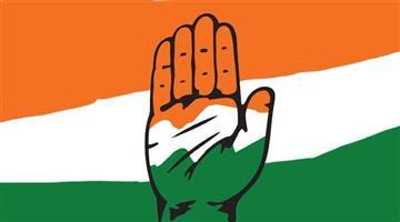 Khabar Odisha:politics-odisha-congress-supports-Naba-Nirman-Krushak-Sangathan