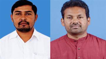 Khabar Odisha:politics-odisha-congress-mla