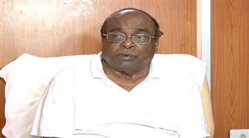 Khabar Odisha:politics-odisha-dama-rout-targets-naveen-patnaik-on-kendrapara-matter