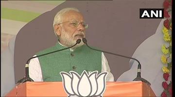 Khabar Odisha:politics-odisha-jharkhand-assembly-election-pm-narendra-modi-rally-live-updates-in-dumka