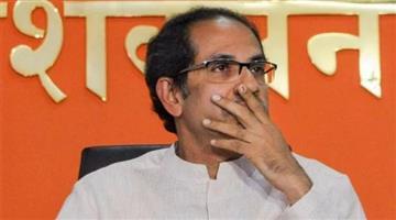 Khabar Odisha:politics-odisha-maharashtra-government-formation-congress-ncp-and-shivsena-leader-discussion