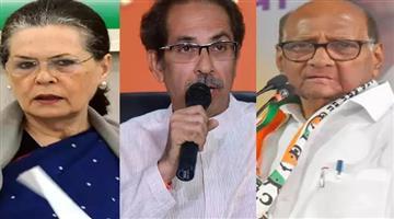 Khabar Odisha:politics-odisha-maharashtra-supporting-shiv-sena-will-be-disastrous-for-congress-says-sanjay-nirupam