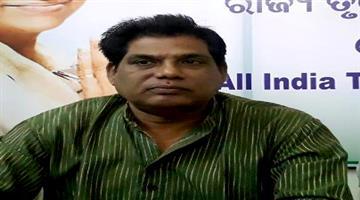 Khabar Odisha:politics-odisha-naba-das-resignation-arya-jnanendra-reaction