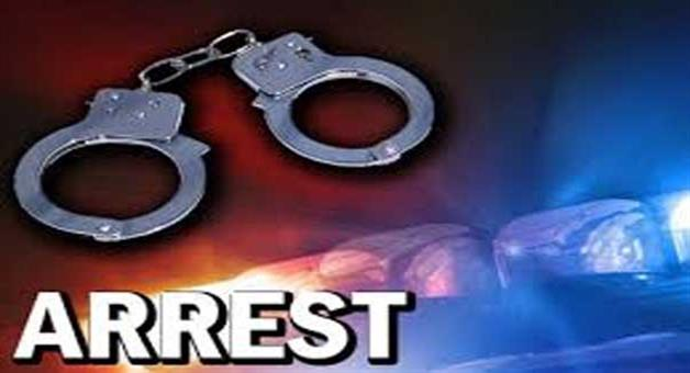 Khabar Odisha:politics-odisha-police-arrested-2-accused-of-video-viral-case-of-woman-candidate