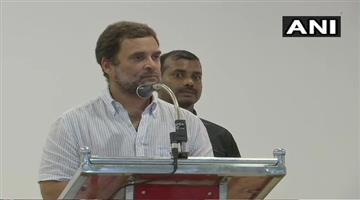 Khabar Odisha:politics-odisha-rahul-gandhi-takes-jibe-at-fm-nirmala-sitaraman-over-onions
