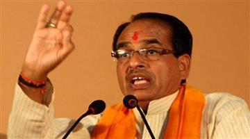 Khabar Odisha:politics-odisha-shiv-raj-singh-chauhan-targets-bjd