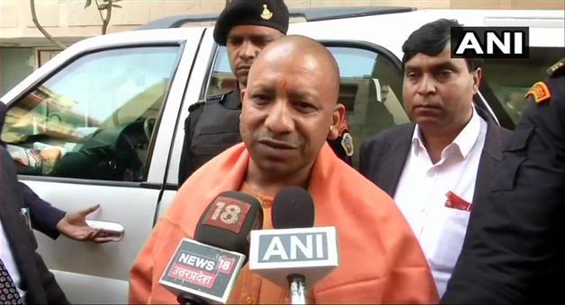 Khabar Odisha:politics-odisha-sp-bsp-alliance-yogi-reaction