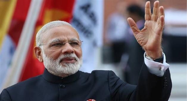 Khabar Odisha:politics-odisha-times-mega-poll-83-percent-want-narendra-modi-again