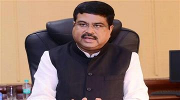 Khabar Odisha:politics-odisha-ujjala-is-a-ideal-scheme-for-other-countries-dharmendra-pradhan