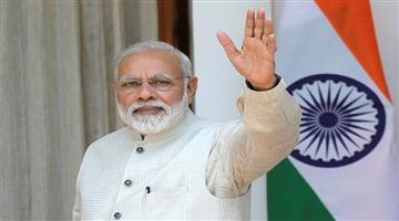 Khabar Odisha:politics-tweeter-5year-challenge-narendra-modi