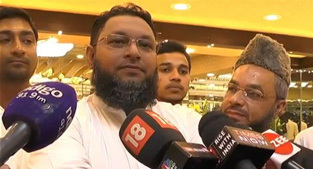 Khabar Odisha:ponzi-scam-mansoor-khan-arrested-by-ed-at-delhi-airport