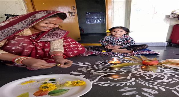 Khabar Odisha:prathamastami-rituals-in-Odisha