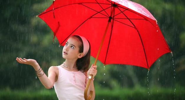 Khabar Odisha:precaution-during-rainy-season