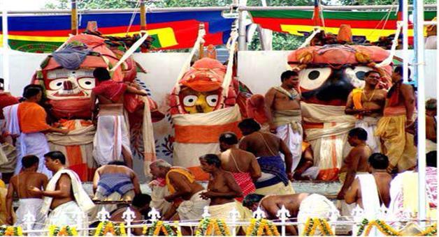 Khabar Odisha:preparations-are-underway-for-Devasnana-Purnima