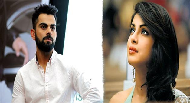 Khabar Odisha:priyanka-chopra-and-virat-kohli-get-crores-for-instagram-posts