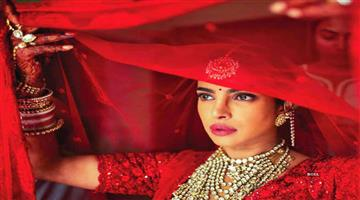 Khabar Odisha:priyanka-chopra-and-nick-jonas-hindu-ritiual-wedding-album