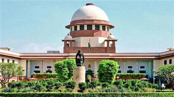 Khabar Odisha:punjab-haryana-dgp-to-remain-on-post-till-31-january-2019-orders-supreme-court