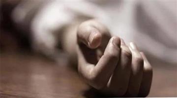 Khabar Odisha:punjab-ludhiana-murder-wife-step-daughter-police-surrender-case
