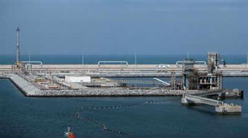 Khabar Odisha:qatars-announcement-to-exit-opec