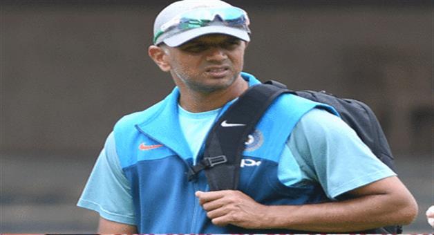 Khabar Odisha:rahul-dravid-feels-team-india-needs-to-work-on-red-ball-cricket