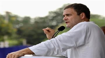 Khabar Odisha:rahul-gandhi-alleges-that-dictatorship-has-become-a-profession-in-narendra-modis-regime