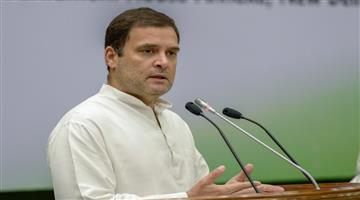 Khabar Odisha:rahul-gandhi-slams-finance-ministry-arun-jaitley-over-banking-scam-in-twitter