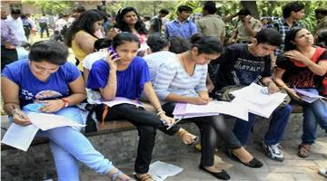Khabar Odisha:railways-to-be-the-biggest-test-in-september-recruitment-to-90-thousand-posts-before-lok-sabha