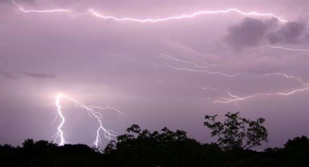 Khabar Odisha:rain-and-thunderstrom-alert-in-Odisha