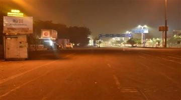 Khabar Odisha:rajasthan-government-imposes-night-curfew-in-many-districts