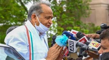 Khabar Odisha:rajasthan-political-updates-supreme-court-hearing-speaker-ashok-gehlot-sachin-pilot