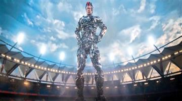 Khabar Odisha:rajinikanth-and-akshay-kumar-film-2point0-now-cross-620-crore-at-worldwide-box-office