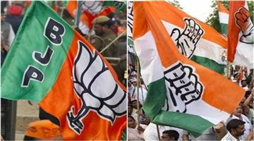 Khabar Odisha:rajya-sabha-election-final-result-bjp-congress-ysrcp-jmm