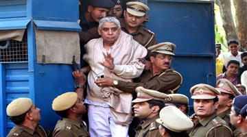 Khabar Odisha:rampal-verdict-murder-case-haryana-hisar-baba-court-updates